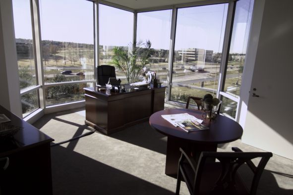 dallas office in irving super nice executive suites. Black Bedroom Furniture Sets. Home Design Ideas