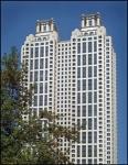 Atlanta Executive Suites