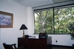 Atlanta Office Space, Plug andPlay