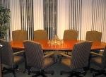 Conference Room inAtlanta