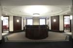Chicago Executive Suites
