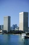 Miami Executive Suites