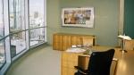 Miami Class A Executive OfficeSpace