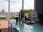 Miami Office withView