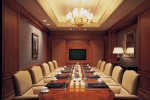 Conference room NYC