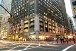 New York City ExecutiveSuites