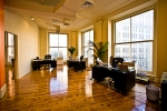NYC Executive Suites