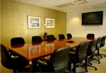 Conference Room inNYC