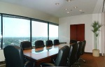 Huntington Beach Conference Room