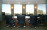 Corporate Park ConferenceRoom