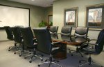 Conference Room in NewportBeach
