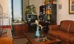 Main Street Executive Suites inIrvine