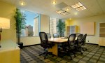 Conference Room inWestwood