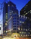Seattle Downtown ExecutiveSuites