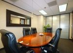 Conference Room MeridianGreenville