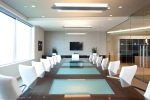 Anaheim Hills Executive Suites Conference Room