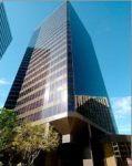Century City ExecutiveSuites