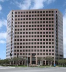 orange county executive suites michelsonciticorp
