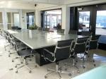 newporto beach conferenceroom