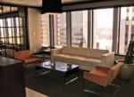 Phoenix Executive Suites