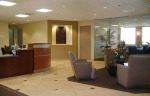 Orange County Executive Suites