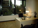 Woodland Hills Private Office ExecutiveSuites