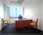 Burbank Office