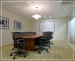 Burbank Conference Room