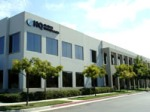 orange county executive suites hq regus spectrum