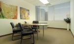 World Trade CenterOffice