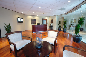 Dallas Executive Suites  Office Blvd Executive Suites. Current Mortgage Rates Us Best Online Spanish. Cheapest Motorcycle Insurance. Used Cars Middletown Nj Pay Per Click Adwords. University Behavioral Health Of Denton. E Mail Marketing Programs Cedar Falls College. Manual Credit Card Machines For Small Business. Fashion Schools In France Send Fax From Gmail. Washington Cleaning Services