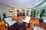 Dallas Executive Suites