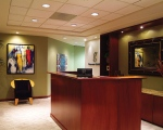 Office Blvd Executive Suites
